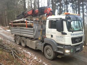 Holztrans
