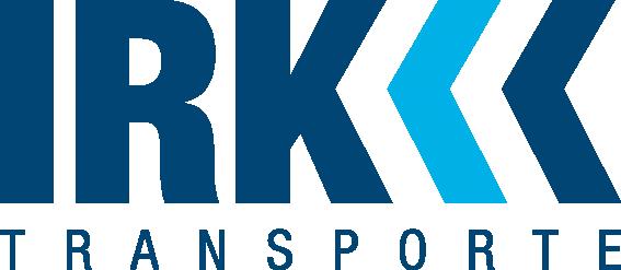 Transporte IRK